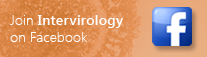 Intervirology Facebook