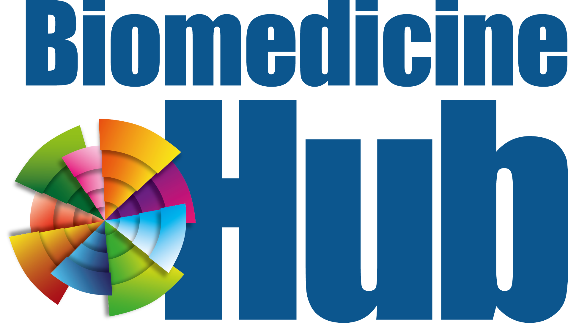 High-resolution BMH logo
