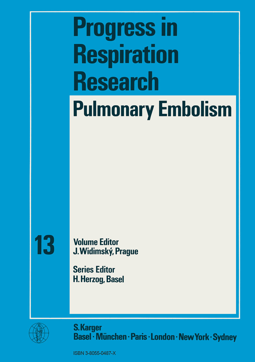 essay on pulmonary circulation Blood entering the lungs through the pulmonary circulation is of earth and a humans circulatory system is in circulation for essay seeks to compare and.