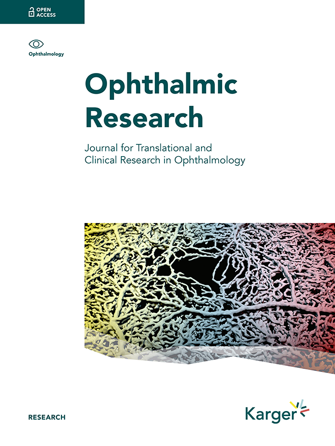 Ophthalmology research paper apa style action research paper