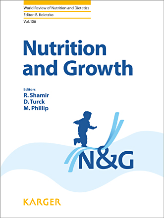 Insulin Like Growth Factors Nutrition And Growth Fulltext