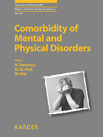 Depression diabetes and dementia abstract comorbidity of cover fandeluxe Choice Image
