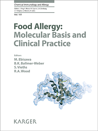 food allergy dating site