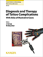 Skin Care In The Tattoo Parlor A Survey Of Tattoo Artists In New York City Fulltext Dermatology 2016 Vol 232 No 4 Karger Publishers