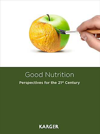 Chapter 1 1 Ten Forces Shaping the Global Food System