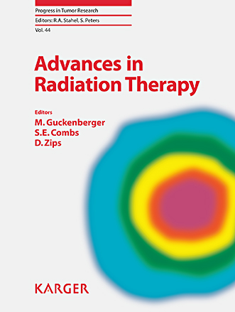 Clinical Rationale and Indications for Particle Therapy